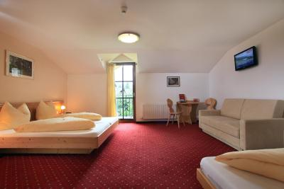 Hotel Reitlwirt 214 Sterreich Brixen Im Thale Booking Com
