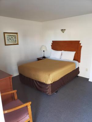 Country Inn Marion Ks Bookingcom