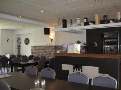 Hotel Valkenhof - room photo 4860883