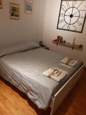 Bed   Breakfast LOFT 54 (Italia Taranto) - Booking.com a80a846e5ec8
