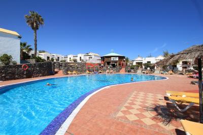 Foto del Fuerteventura Beach Club