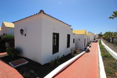 Fuerteventura Beach Club imagen