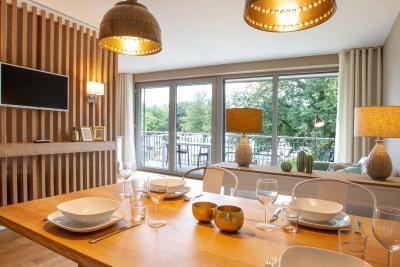 campingplatz ferienanlage kirchzarten deutschland. Black Bedroom Furniture Sets. Home Design Ideas