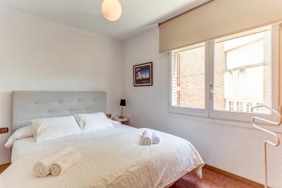 photo of Apartamentos Ganduxer(Sarrià-Sant Gervasi, Spain)