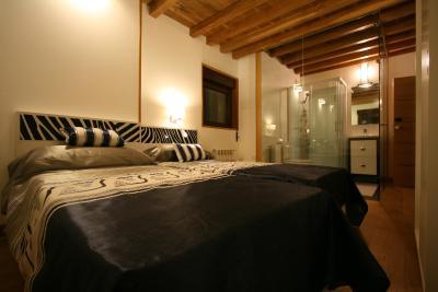 Hotel Mendi Green foto