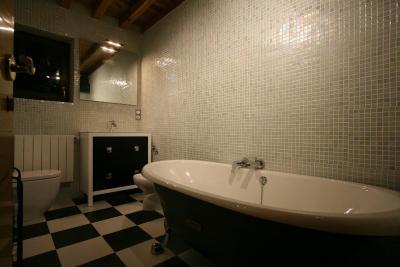 Bonita foto de Hotel Mendi Green