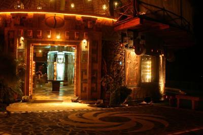 20 Increíbles Hoteles en México que deberías Conocer