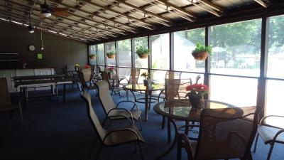 wyndham willamsburg williamsburg va. Black Bedroom Furniture Sets. Home Design Ideas