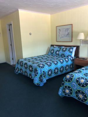 Swell motel buxton nc - Hotels in buxton with swimming pool ...