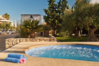Foto del Cala Millor Garden Hotel - Adults Only