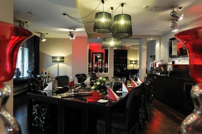 hotel stage 47 deutschland d sseldorf. Black Bedroom Furniture Sets. Home Design Ideas