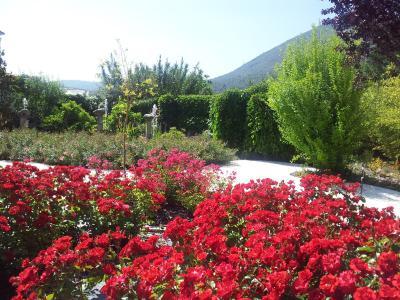 Amalurra Granada imagen