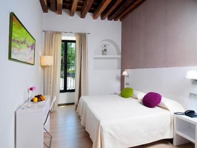 Amalurra Granada foto