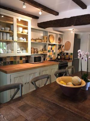 Bergerac House La Roquille Tarifs 2019