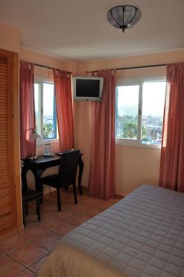 gran imagen de Hotel Mayarí