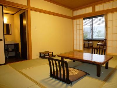 more details of Oumeitei Tsuji Ryokan(奧每特圖寄旅館)   Nagano, Japan(日本長野縣)