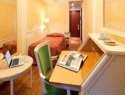 Grand hotel dino baveno inclusief foto 39 s - Eilandjes bad ...