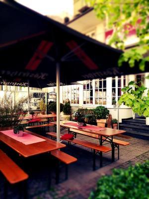 Hotel Classicflair Bad Pyrmont Deutschland Bad Pyrmont Booking Com