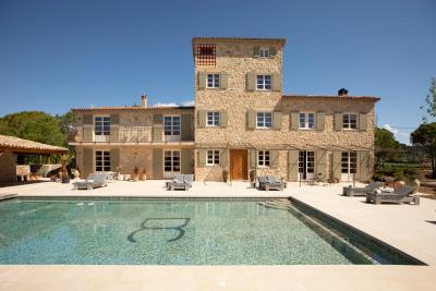 Chambre d'hôtes Chez Samuel Bruno Hotel - room photo 17854496