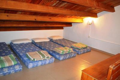 Imagen del Casa-Refugi El Boixar