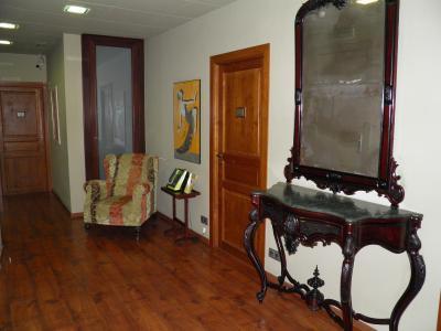 Foto del Hotel Annex - Rey Don Jaime I