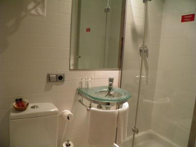 Imagen del Hotel Annex - Rey Don Jaime I