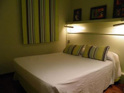 gran imagen de Hotel Annex - Rey Don Jaime I
