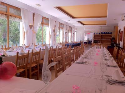Foto del Hotel Fuertescusa