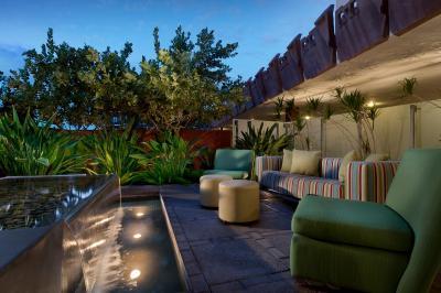 Hotel Valley Ho Scottsdale Az Booking Com