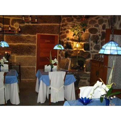 Bonita foto de Casa Grande Do Ribeiro