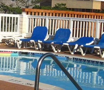 Hatteras island inn buxton nc - Hotels in buxton with swimming pool ...