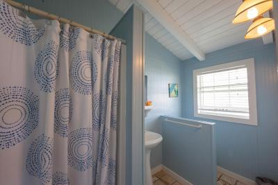 Blue Dolphin Inn And Cottages Grand Isle La Booking Com