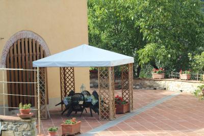 Vakantieboerderij azienda agricola torrita itali bagno a ripoli - Booking bagno a ripoli ...