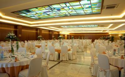 Foto del Ejido Hotel