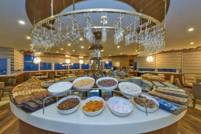 79 bekdas hotel deluxe stanbul bekdas hotel deluxe istanbul turkey updated 2016