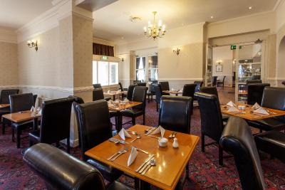 Prince Of Wales Hotel Southport Updated 2019 Prices