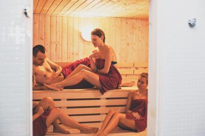 patricia massage vejarbejde i tyskland