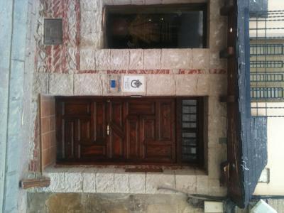 Casa Rufino foto