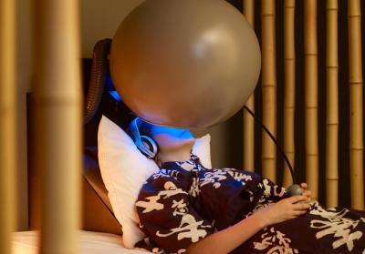 sverige porn japansk spa stockholm