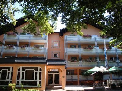 Reservierung Pti Hotel De