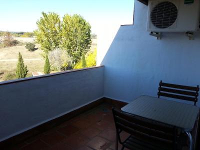 Imagen del Apartamentos Rurales La Albuera