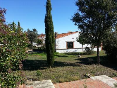 Apartamentos Rurales La Albuera fotografía