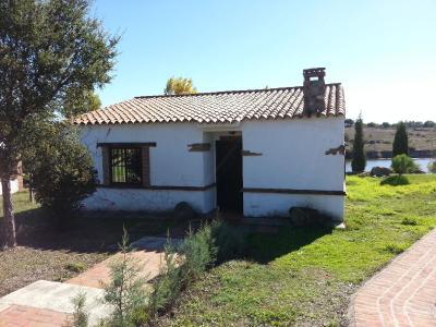 Foto del Apartamentos Rurales La Albuera
