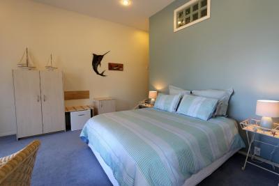 Waihi Beach Lodge - Image3