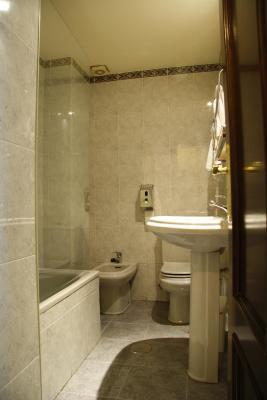 Imagen del Hotel Albor