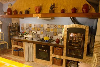 Imagen del La Casa de la Florencia