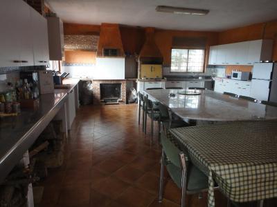 Casa Rural El Castillo imagen