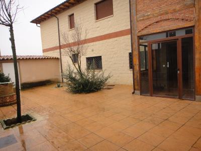 Imagen del Casa Rural El Castillo