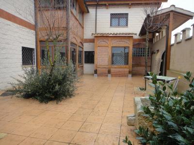 Foto del Casa Rural El Castillo