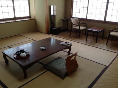more details of Chikurinin Gunpoen(齊庫裡寧崗彭酒店) | Nara, Japan(日本奈良縣)